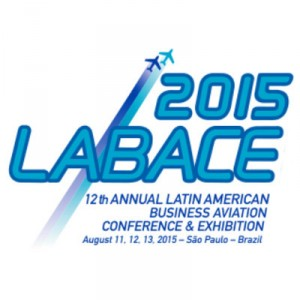 Vector Aerospace Exhibiting at LABACE 2015