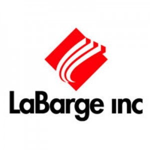 LaBarge awarded $1M contract from Lord Corp