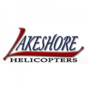Eurocopter Canada sells AS350B3e to Lakeshore Helicopters