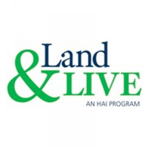 HAI Launches Major Safety Initiative: Land & LIVE
