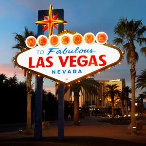 Las Vegas police captain retires over Guns N Roses guitarist flight