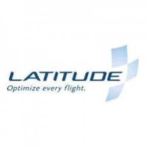 Latitude Technologies Debuts Ultra-Light, Ultra-Slim Touch Display