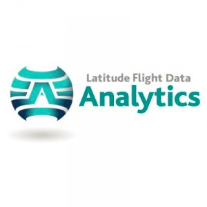 Latitude Technologies Launches Latitude Flight Data Analytics