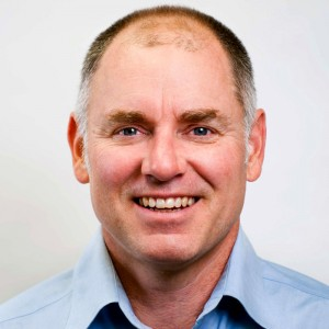 Latitude Technologies appoints new VP of Technology