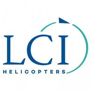 LCI charts 2020 growth with new partnerships