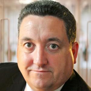 CHC Ireland boss joins Lease Corporation International