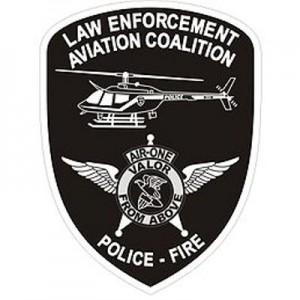 Stephenson County Sheriff defends involvement in LEAC consortium