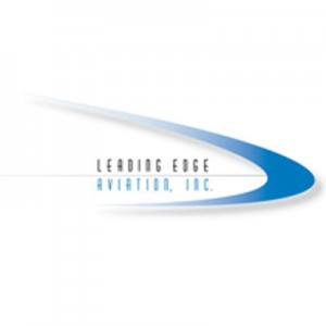 Salt Lake Community College contracts with Leading Edge Aviation