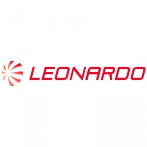 Leonardo and CAE USA Sign Memorandum of Agreement