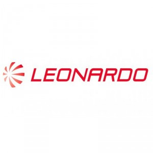 Leonardo Offers AW139M for Czech RFP
