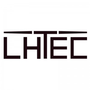 LHTEC CTS800 to power Turkish Light Utility Helicopter