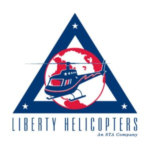 Liberty Helicopters adds two AS350B2s