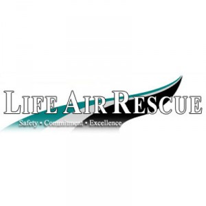 Life Air Rescue adds second base in Louisiana with Bell 407