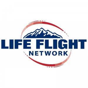 Life Flight Network to open new base in Pendleton, Oregon