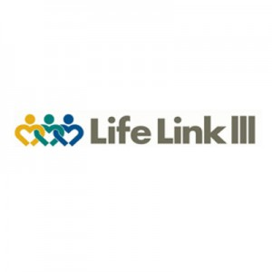 Life Link III Earns Governor's Safety Award