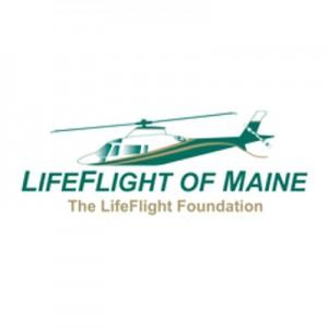 Tanis announces preheat system for LifeFlight of Maine fleet
