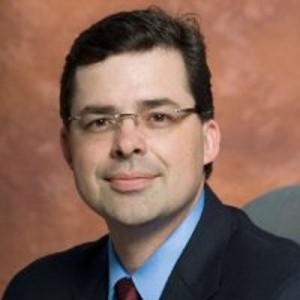 Life Flight Network names new Communications Center Director