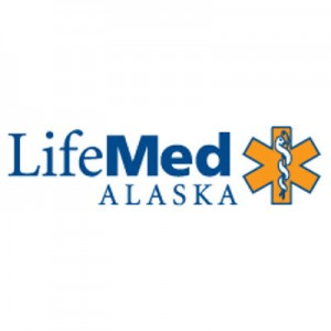 Sept. 17 Alaska hearing to focus on heliports, helicopters