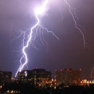 Lightning strike simulation project heralds easy protection design for modern composite structures