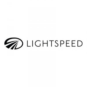 Lightspeed teams up with CloudAhoy for summer promotion