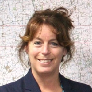New CEO at Lincolnshire & Nottinghamshire Air Ambulance
