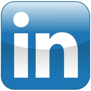 HeliHub.com launches LinkedIn company page