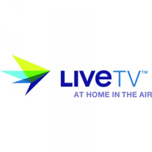 LiveTV and Greenwich AeroGroup Achieve Breakthrough in Helicopter Industry Satellite Connectivity