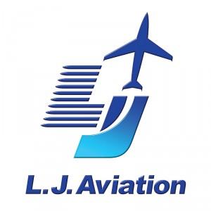 Bell 407 operator LJ Aviation renews ACSF registration