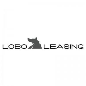 Lobo Leasing opens Rio de Janeiro office