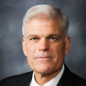 Lockheed Martin appoints VP and Treasurer