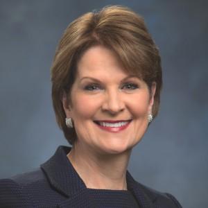 Lockheed Chairman, President and CEO receives 2018 Edison Achievement Award