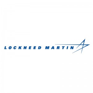 Lockheed Martin Signs LoI with Polish defence company PGZ