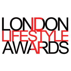 London's Air Ambulance wins 'Outstanding Contribution to London' award