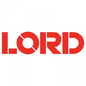 LORD Corporation Offers Popular Elastomeric Component Training at Heli-Expo 2019