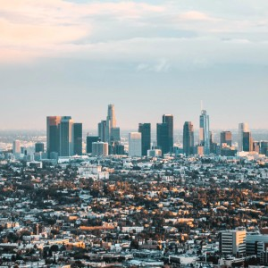 Blade expands into Los Angeles