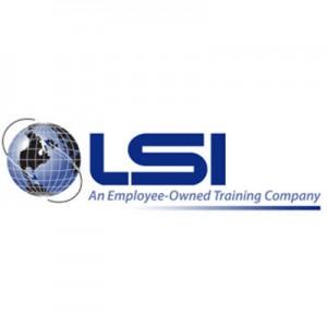 LSI Awarded GSA Contract