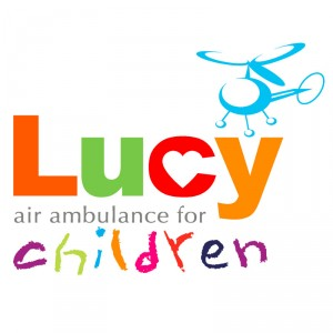 UK – Lucy Air Ambulance for Children joins AAA