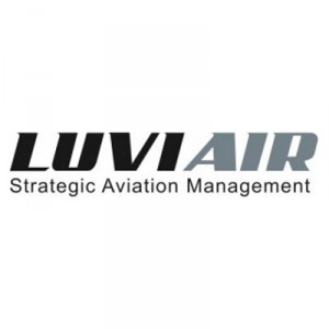Luviair Supports Government and Marketing Partnership