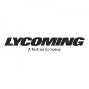 Approval pending for UL91 unleaded avgas on Lycoming engines