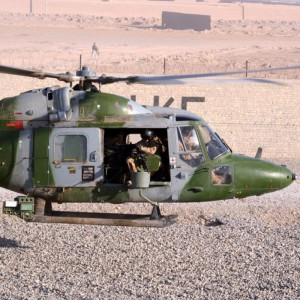 Azor 2010 exercise will involve 32 helicopters from 9 nations