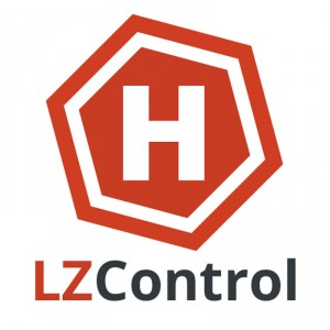 LZControl supercharges its system with new upgrades