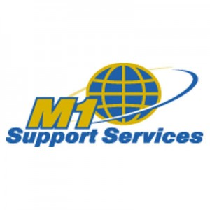 M-1 Support Services win $12M contract option for helicopter support at Kirtland AFB