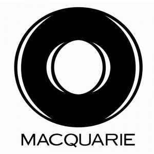 Industry heavyweights launch Macquarie Rotorcraft Leasing