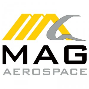 MAG Aerospace acquires Encore Helicopter Maintenance