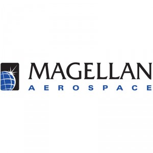Magellan Wire Strike Protection System™ Now Available for R66