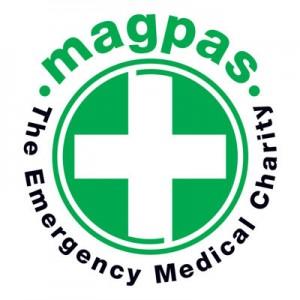 UK medical charity Magpas partners with Australia's Careflight