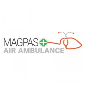 Magpas Air Ambulance CEO appointed to the Board of the Association of Air Ambulances