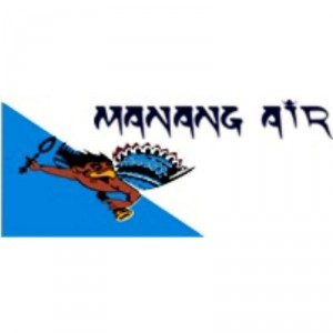 Manang Air successfully completes CAAN Approved Training Organization Audit-2018