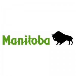 STARS Resumes Service in Manitoba
