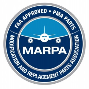 MARPA warns US manufacturers to check new EASA SMS proposals